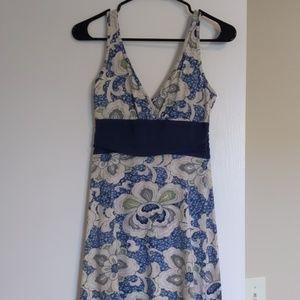 Patagonia Dress XS